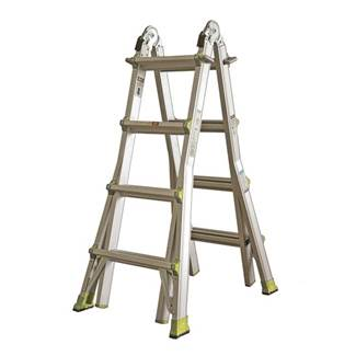 view Multi-purpose Ladders products