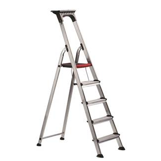 view Stepladders products
